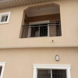 3 bedroom Flat / Apartment for rent Off Lamgbasa Road Ado Ajah Lagos