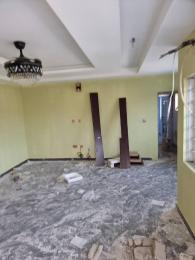 3 bedroom Blocks of Flats House for sale Agric road Fagba Agege Lagos