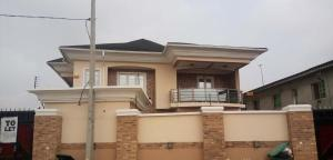 3 bedroom Flat / Apartment for rent  By Lagos State Business School, Sangotedo, Ajah, Lagos  Sangotedo Ajah Lagos