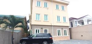 3 bedroom Flat / Apartment for sale OFF BOURDILLON Bourdillon Ikoyi Lagos