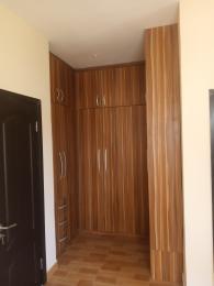 3 bedroom Flat / Apartment for sale Life camp by impresit estate  Jabi Abuja
