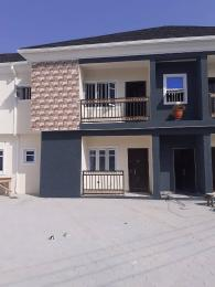 3 bedroom Flat / Apartment for sale Marshy Hill Estate Akins Bustop off Addo road Ajah Ado Ajah Lagos