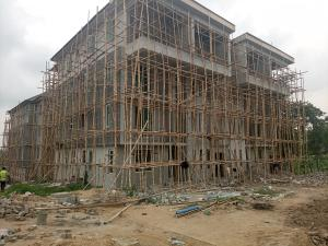 3 bedroom Flat / Apartment for sale Mabushi District By Vio Office Mabushi Abuja