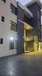 3 bedroom Flat / Apartment for rent Off Alpha Beach Road Igbo-efon Lekki Lagos