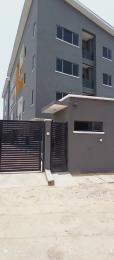 3 bedroom Boys Quarters Flat / Apartment for sale Aturanse Estate Gbagada Atunrase Medina Gbagada Lagos
