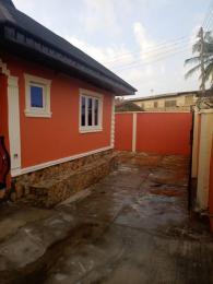 3 bedroom Semi Detached Bungalow for rent Akobo Ibadan Oyo