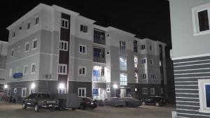 3 bedroom Boys Quarters Flat / Apartment for sale Wuye Wuye Abuja