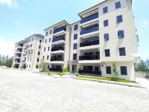 3 bedroom Flat / Apartment for rent Megamound Estate Ikota Lekki Lagos