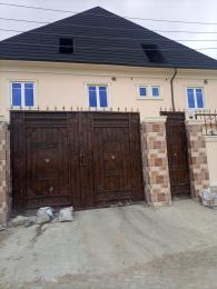 3 bedroom Flat / Apartment for rent Amuwo Odofin Amuwo Odofin Lagos