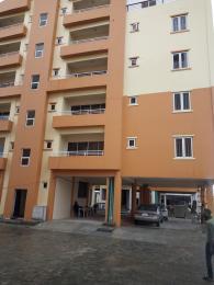3 bedroom Flat / Apartment for rent OFF QUEEN STREET ALAGOMEJI YABA Alagomeji Yaba Lagos