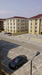 3 bedroom Flat / Apartment for rent Bourdillon Court chevron Lekki Lagos