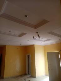 3 bedroom Blocks of Flats House for rent Magodo Kosofe/Ikosi Lagos