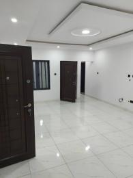 3 bedroom Flat / Apartment for sale Off Ado road closer to Ajah roundabout  Ado Ajah Lagos