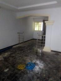 3 bedroom Flat / Apartment for rent Brand new 3 bedroom Off limit road, close to Osaro Ida house Benin City   G.R.A going for #700k Oredo Edo