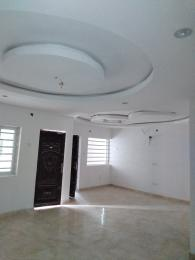 3 bedroom Office Space for rent By Guinness Ogba Bus-stop Ogba Lagos