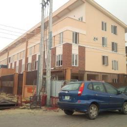 3 bedroom Flat / Apartment for sale Agungi Lekki Lekki Lagos