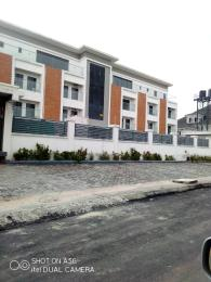 3 bedroom House for sale Osborne Foreshore Estate Ikoyi Lagos