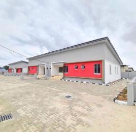 3 bedroom Semi Detached Bungalow House for sale Peak Park Estate, Oribanwa Ibeju-Lekki Lagos
