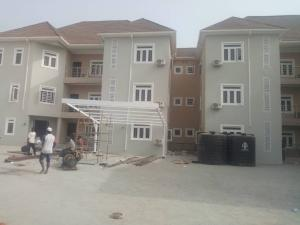 3 bedroom Boys Quarters Flat / Apartment for rent Airport junctions by Lifecamp Life Camp Abuja