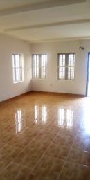 3 bedroom Terraced Duplex House for rent Behind world oil Ilasan Lekki Lagos