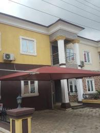 House for rent Minimah Estate Ikeja Lagos