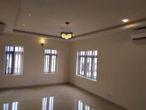 3 bedroom Penthouse for rent At Shonibare Estate Maryland Lagos