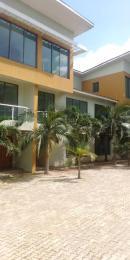 3 bedroom Terraced Duplex House for sale Rainbow BB estate, Gwarinpa Abuja