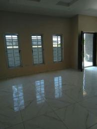 3 bedroom Terraced Duplex House for sale Lafiaji 2nd roundabout Lekki Lagos