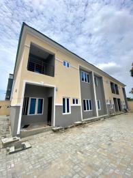 3 bedroom Terraced Duplex for rent Lekkischeme2 Ajah Lagos