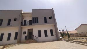 3 bedroom Terraced Duplex House for sale Lokogoma Lokogoma Abuja