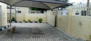 Detached Bungalow for rent Fort Royal Estate Lugbe Abuja