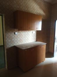 3 bedroom Flat / Apartment for rent After life camp junction Jabi Abuja
