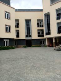 Flat / Apartment for sale ... Adeniyi Jones Ikeja Lagos