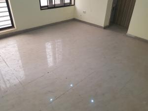 10 bedroom Flat / Apartment for sale Jahi Jahi Abuja