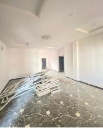 3 bedroom Mini flat Flat / Apartment for sale Osapa London Osapa london Lekki Lagos