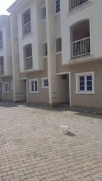 3 bedroom Terraced Duplex House for sale ... Wuye Abuja