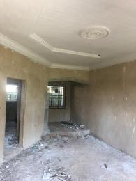 3 bedroom Detached Bungalow House for sale  Location Bypass Sapele road, after BIU new University site. Oredo Edo