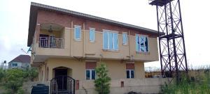 3 bedroom Terraced Duplex House for sale - Badore Ajah Lagos