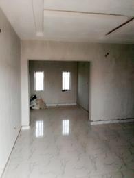 3 bedroom Flat / Apartment for rent Redeemed road, okpanam road Asaba Delta