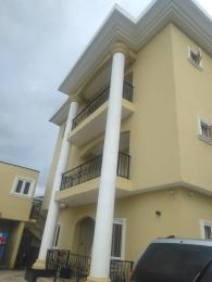 Shared Apartment Flat / Apartment for rent Mende Maryland Lagos