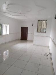 3 bedroom Flat / Apartment for rent Iponri Western Avenue Surulere Lagos