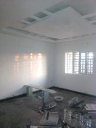 3 bedroom Flat / Apartment for rent Ojuleri Alaka Estate Surulere Lagos