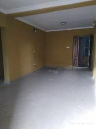 3 bedroom Flat / Apartment for rent vaughan Alaka/Iponri Surulere Lagos