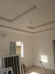 3 bedroom Flat / Apartment for rent Olufemi Ogunlana Surulere Lagos