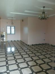 3 bedroom Flat / Apartment for rent Amuwo Amuwo Odofin Amuwo Odofin Lagos