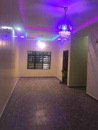 Flat / Apartment for rent Irhirhi Off Airport Road Oredo Edo