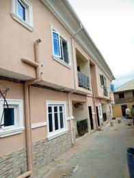 3 bedroom Blocks of Flats for rent Alakuko Area Alagbado Abule Egba Lagos
