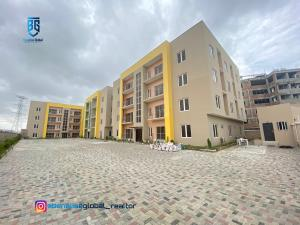 3 bedroom Shared Apartment Flat / Apartment for rent Lekki Phase 1 Lekki Lagos