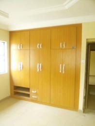 3 bedroom Semi Detached Bungalow House for rent Arab road  Kubwa Abuja