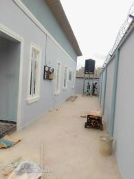 House for sale Ojodu Lagos